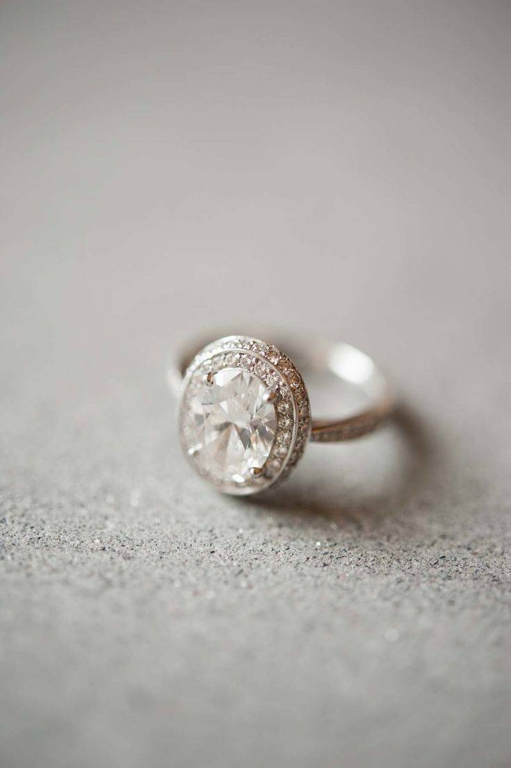 135 Best Wedding Rings Images On Pinterest   Rings, Jewelry And Regarding Traditional Scottish Engagement Rings (View 2 of 15)