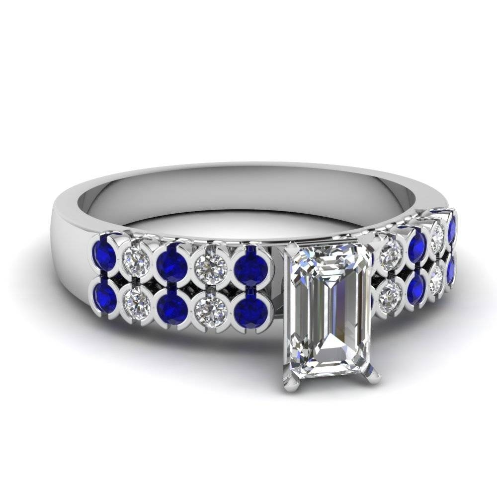 14 Trends Of Exclusive Modern Engagement Rings Online Within Modern Diamond Wedding Rings (View 1 of 15)