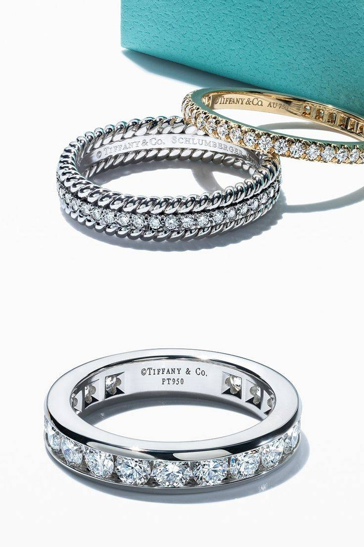 144 Best Tiffany & Co (View 13 of 15)