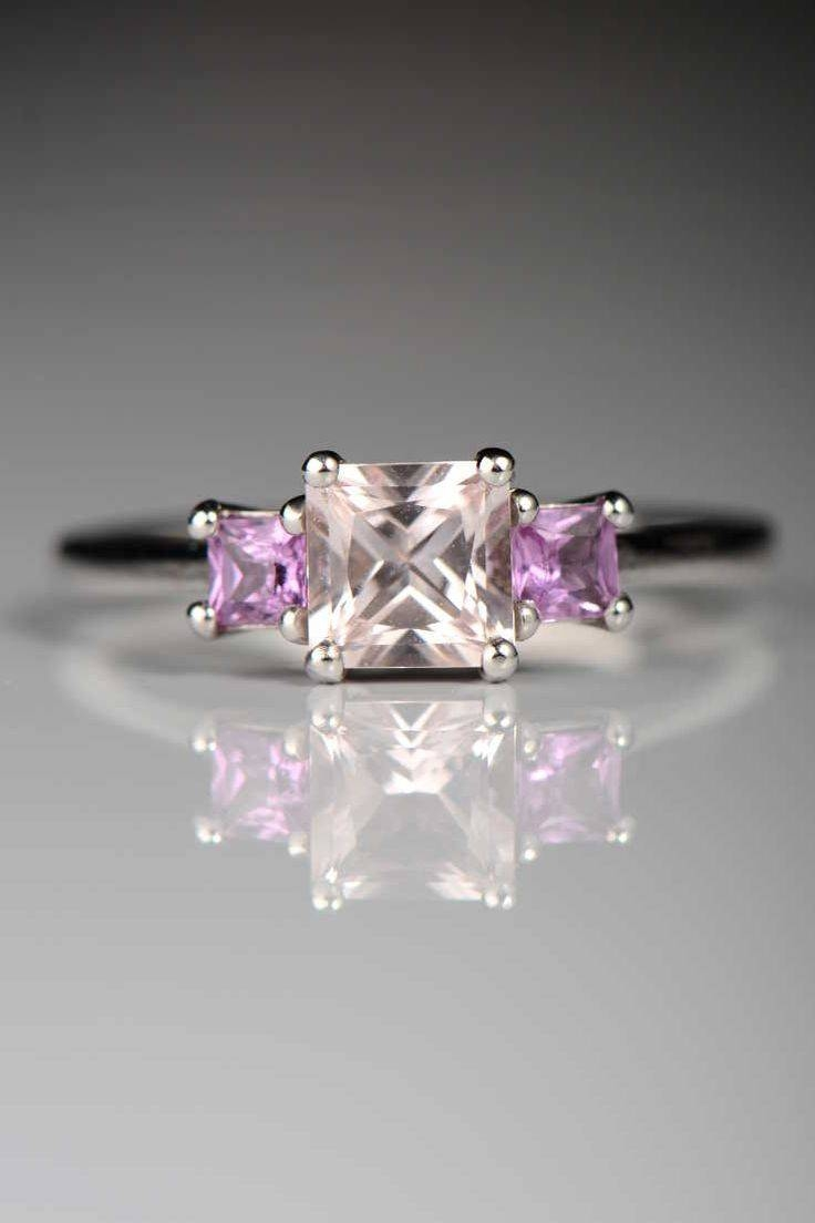 18021 Best Stunning Engagement Rings Images On Pinterest Pertaining To Traditional Scottish Engagement Rings (View 3 of 15)