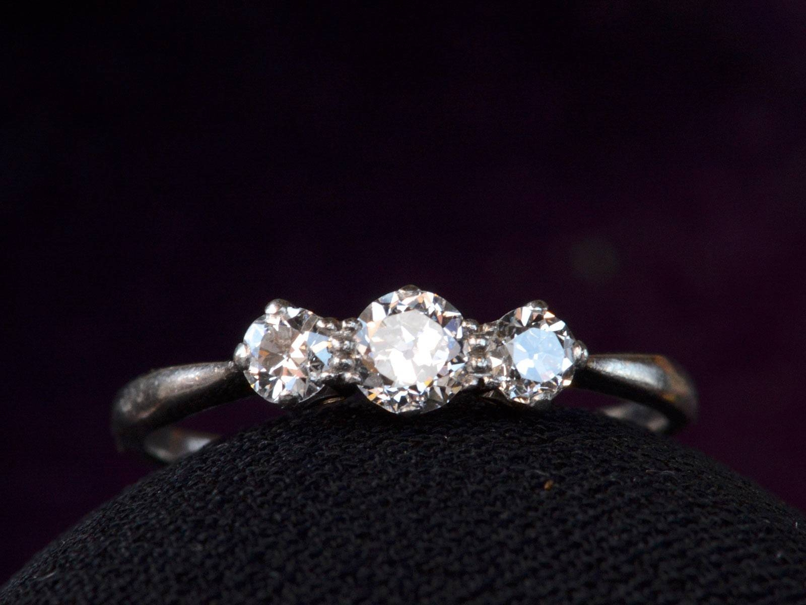 jewelry ring eng english montreal rose rings engagement ipv diamond