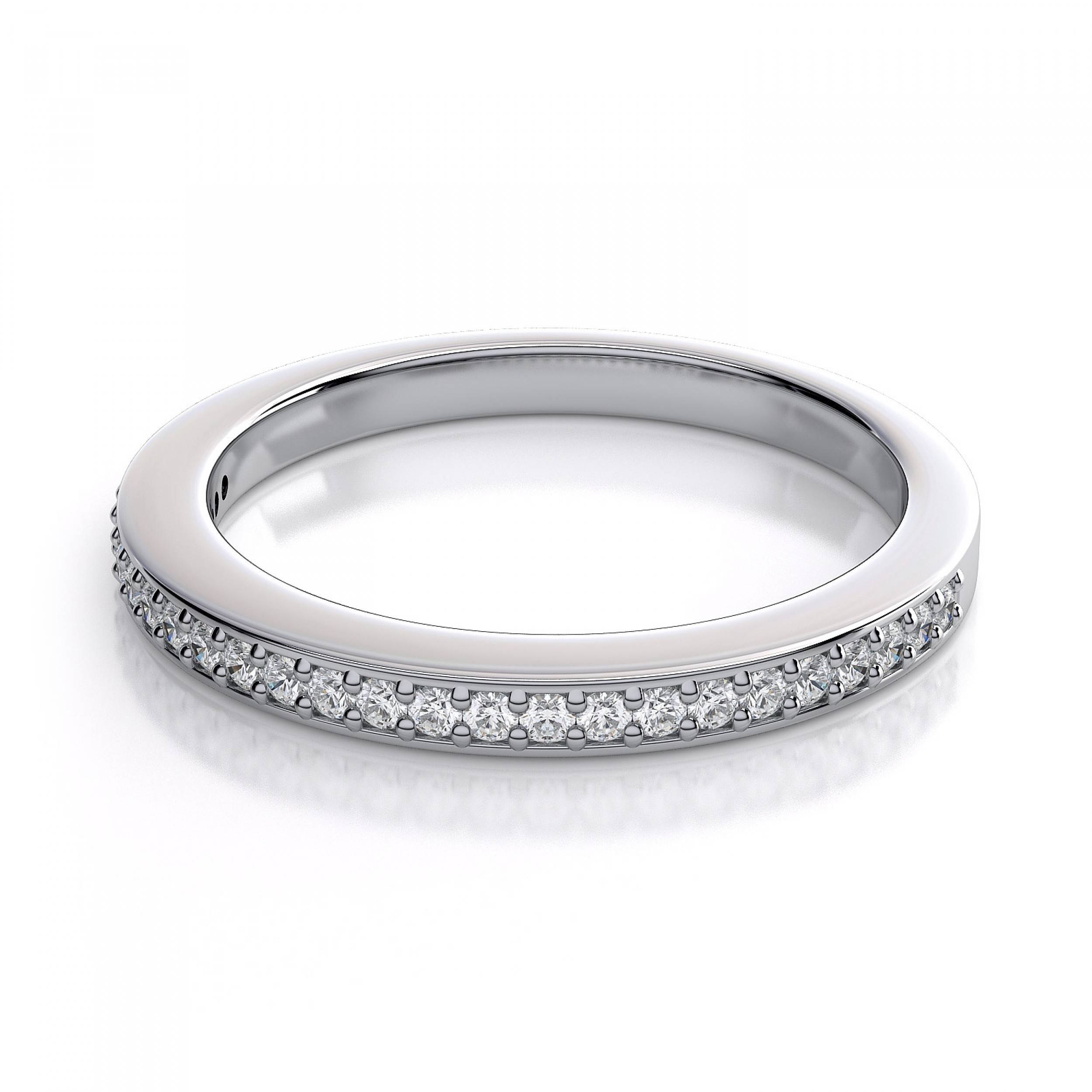this crafted aeravida plain products hill sunflower details artsy silver wrap ring motif features fine hand rings stylish tribe central with a pr pure design featuring carved karen thai