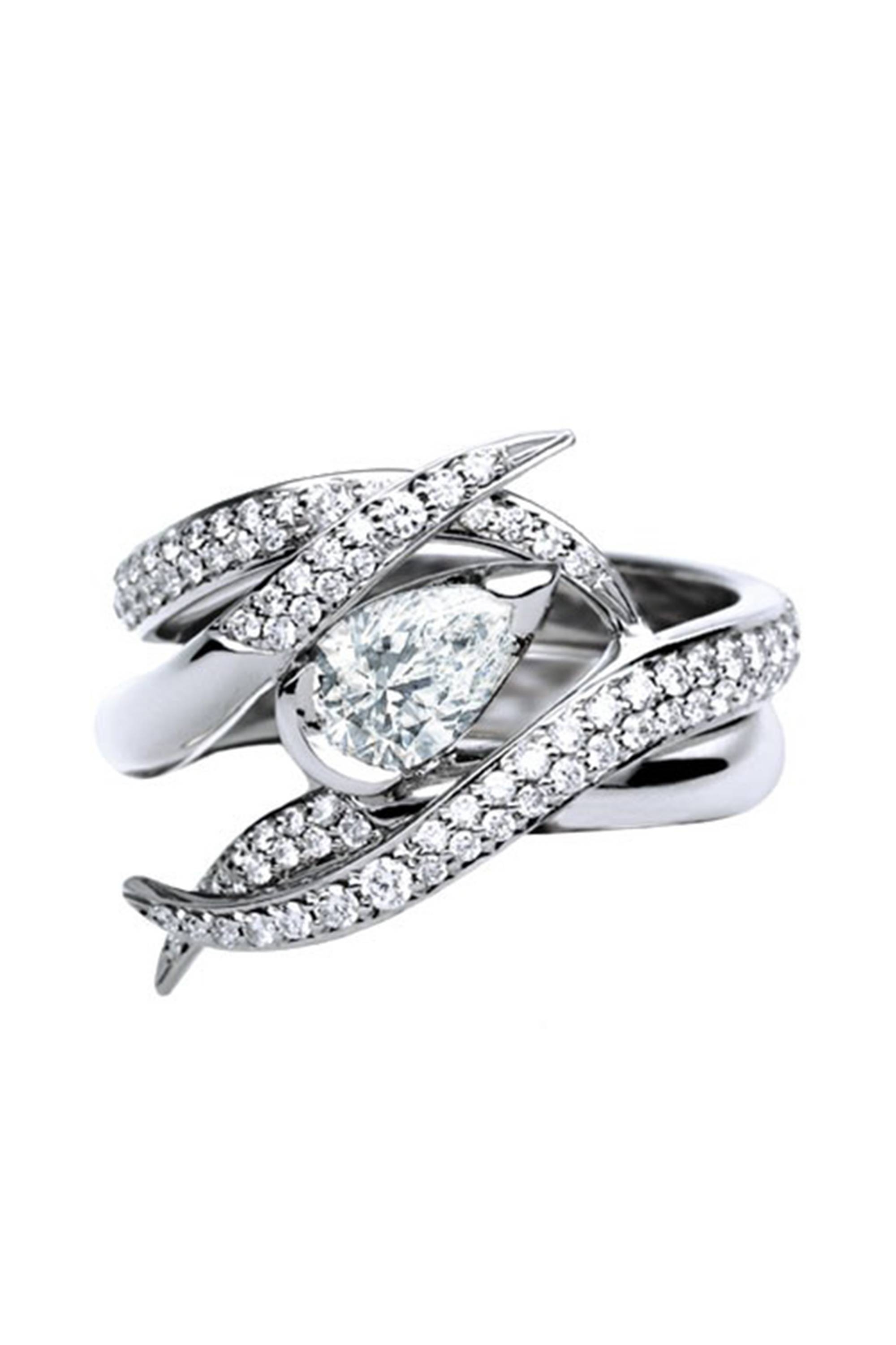 near kays wedding stores of jewelry jewelers lovely outlet kay me rings engagement now