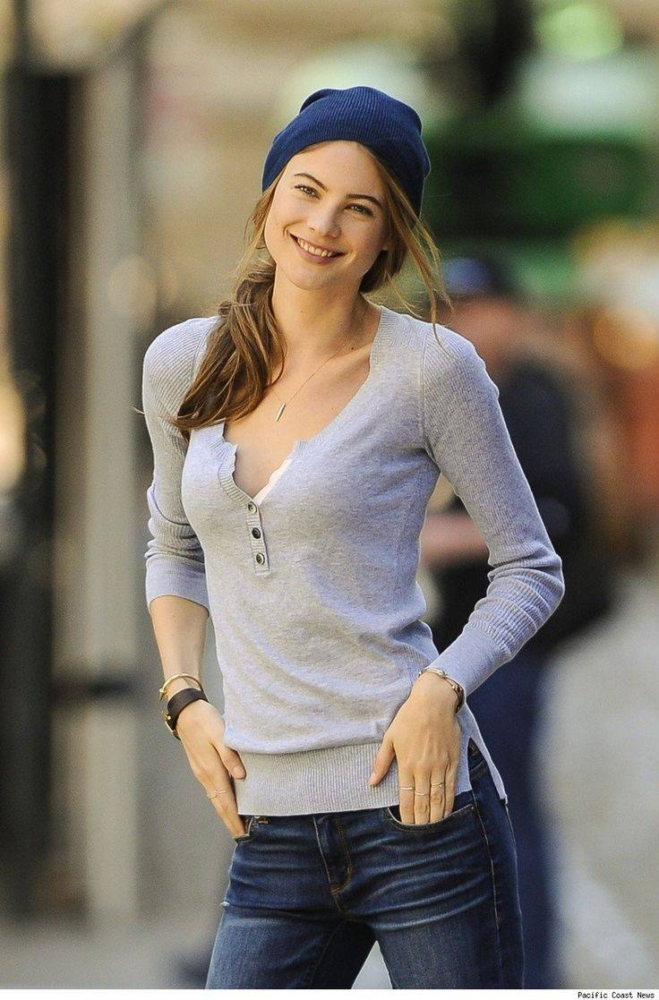 265 Best Behati Prinsloo Images On Pinterest | Behati Prinsloo With Regard To Behati Prinsloo Wedding Rings (View 1 of 15)