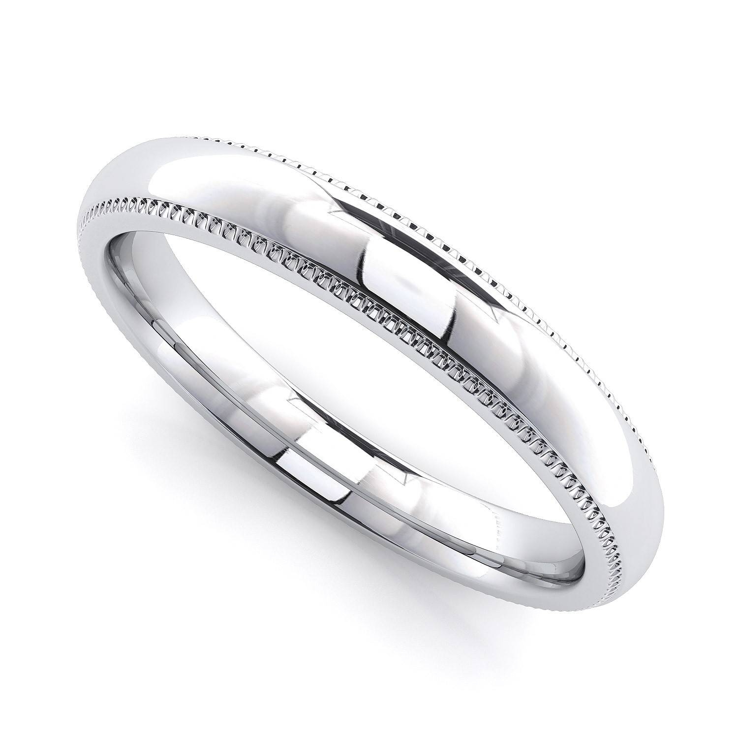 jewelry curved rings to plain in rose wedding sku band cart nl rg bands fascinating add custom platinum gold the diamonds