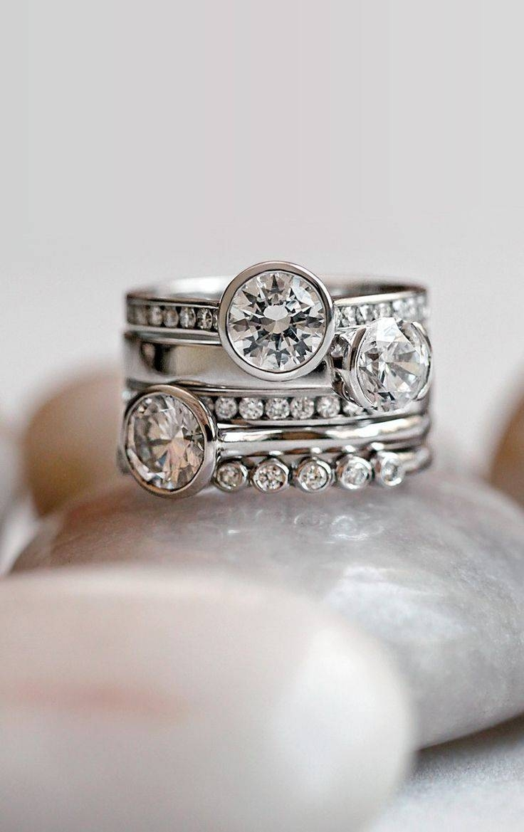 38 Best Artisan Collection Images On Pinterest | Brilliant Earth Intended For David Tutera Engagement Rings (View 5 of 15)