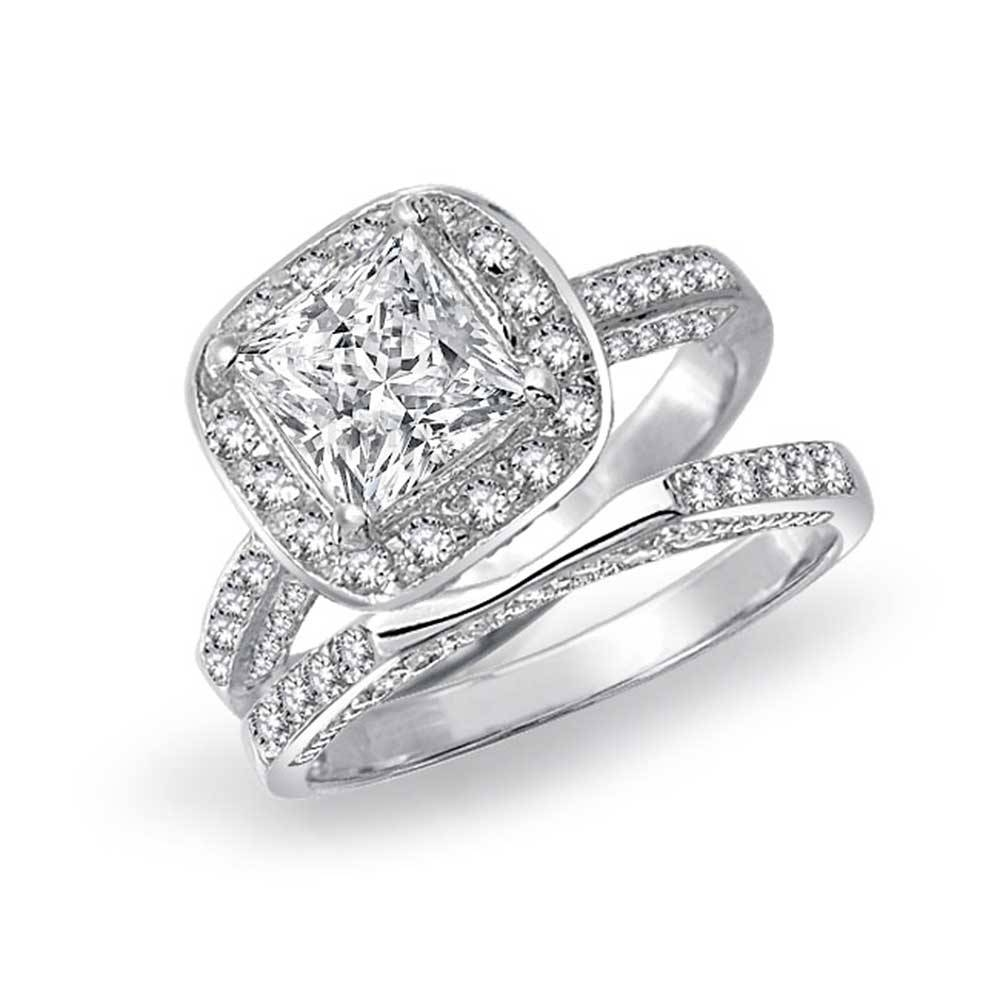 Cheap Diamonds Rings For Sale