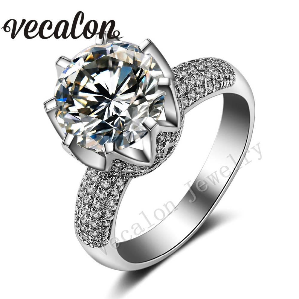 39 Western Wedding Ring Sets, Wedding Ring Sets Buy Western In Western Wedding Rings For Women (View 6 of 15)