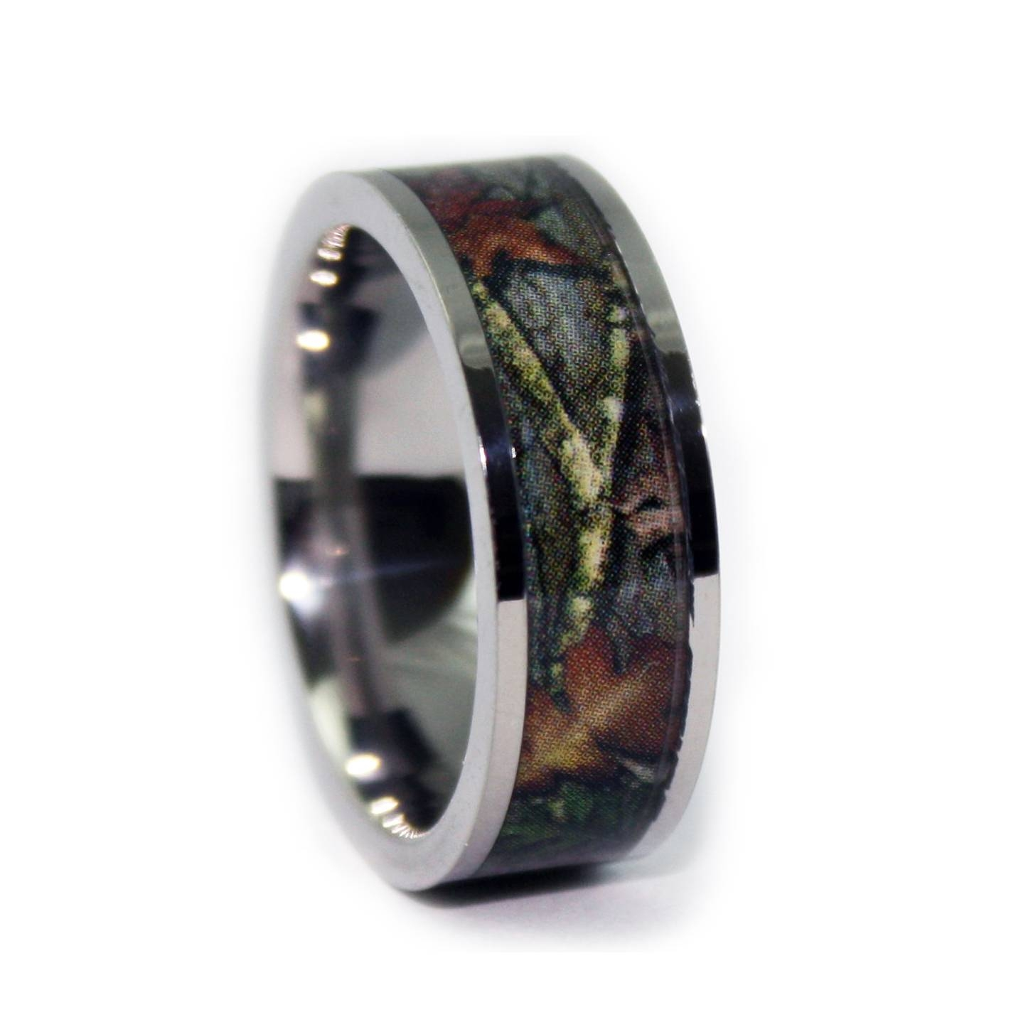 51 camo wedding band sets camo wedding ring set for him and her within country - Camo Wedding Ring Sets For Him And Her