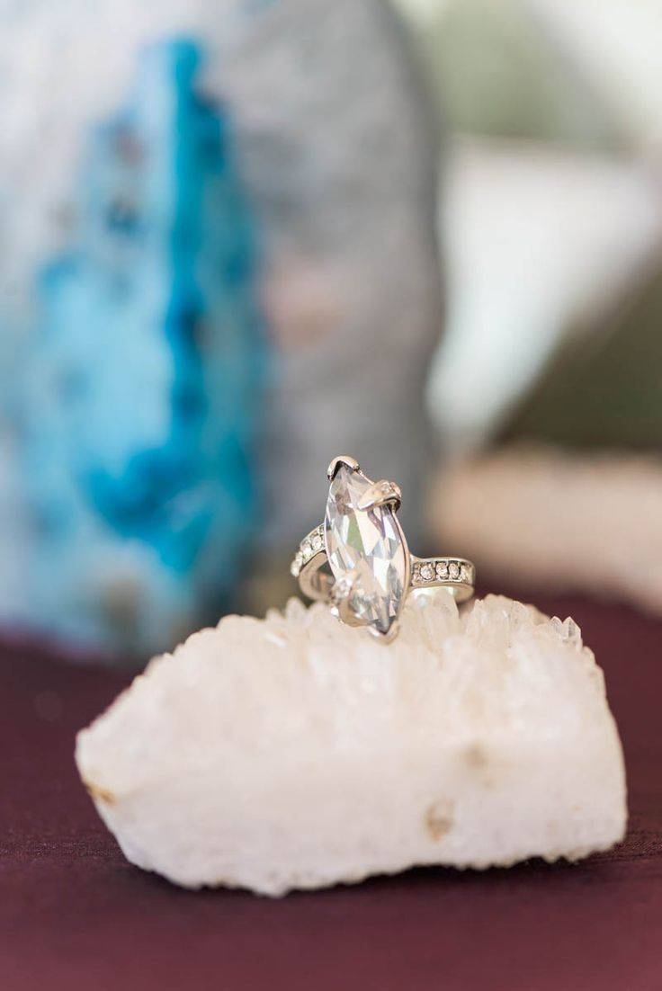 675 Best The Ring Images On Pinterest | Rings, Jewelry And Accessories Intended For Love Story Wedding Rings (View 4 of 15)
