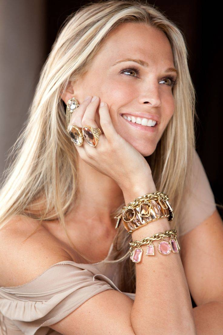 77 Best Molly Sims Images On Pinterest | Molly Sims, Sims Hair And Pertaining To Molly Sims Wedding Rings (View 5 of 15)