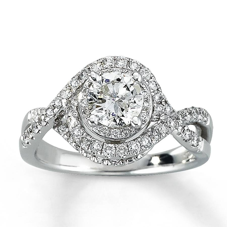 8 Ultimate Jared Jewelers Wedding Rings : Woman Fashion In Jared Vintage Engagement Rings (Gallery 5 of 15)