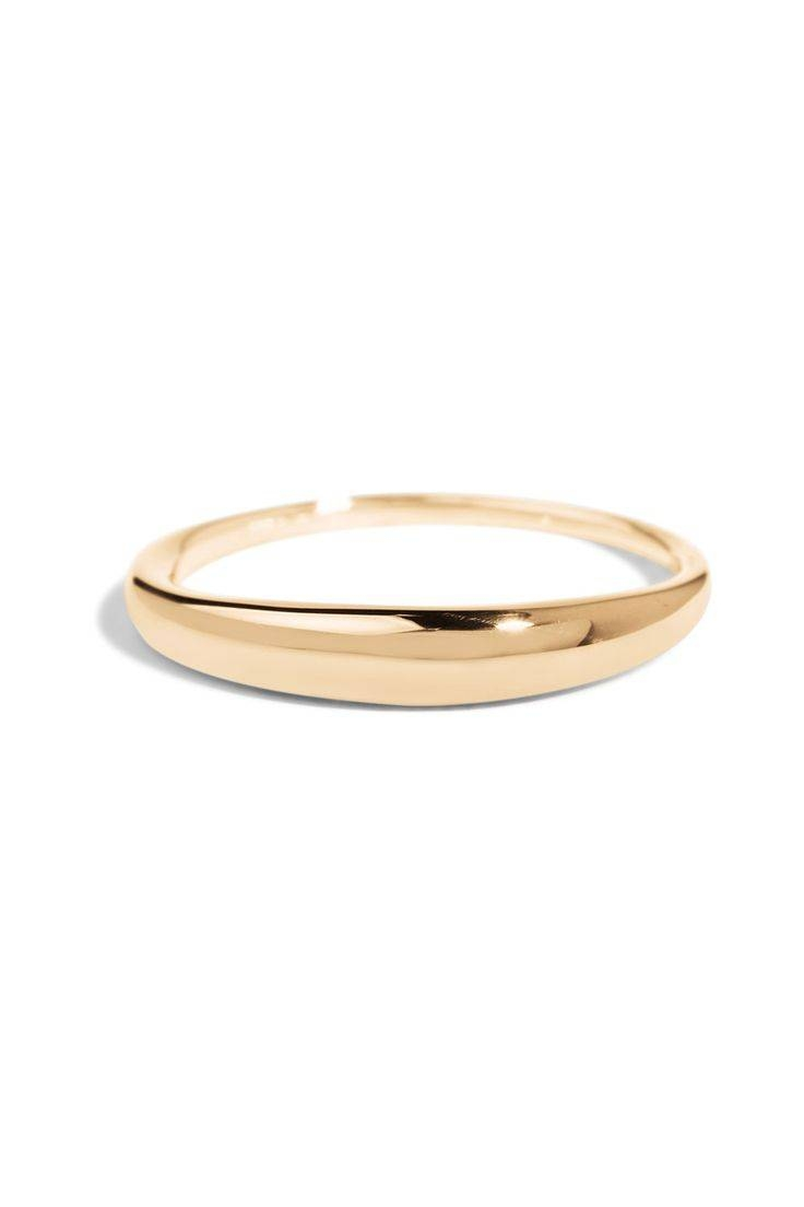 98 Best Wedding Bands Images On Pinterest | Philadelphia, Wedding In Bloomingdales Wedding Bands (View 1 of 16)