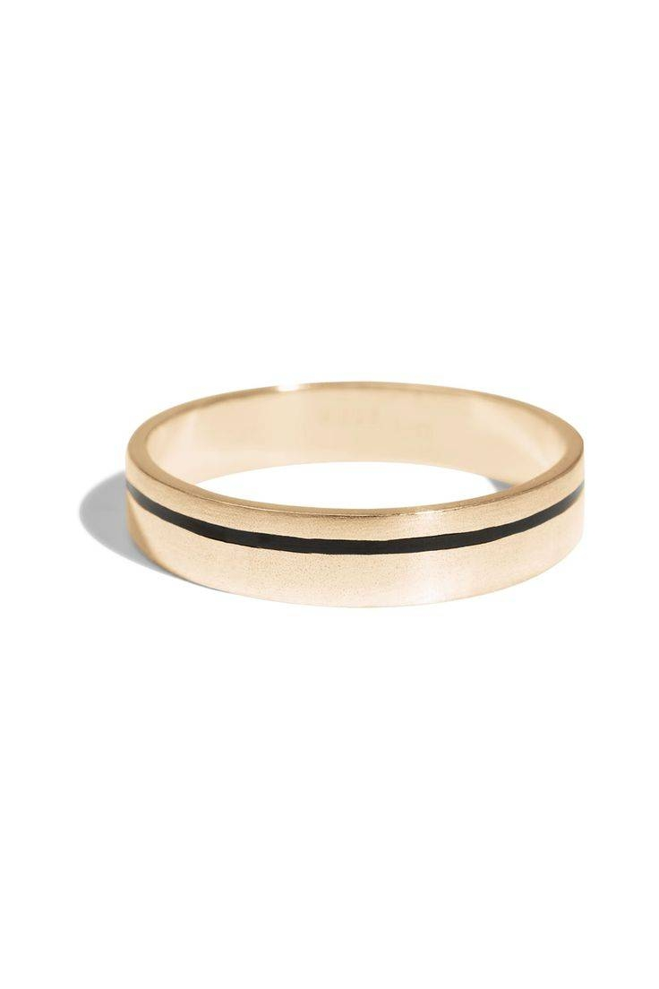98 Best Wedding Bands Images On Pinterest | Philadelphia, Wedding Throughout Bloomingdales Wedding Bands (View 3 of 16)