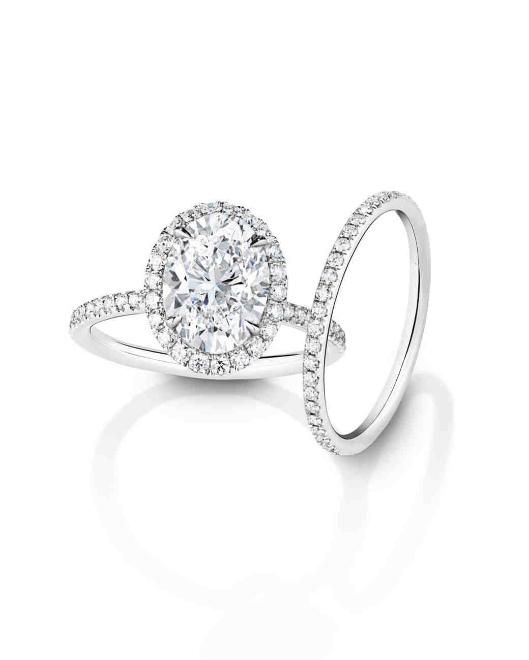 A Guide To Harry Winston Engagement Ring Prices – Todayring For Harry Winston Engagement Rings (View 9 of 15)