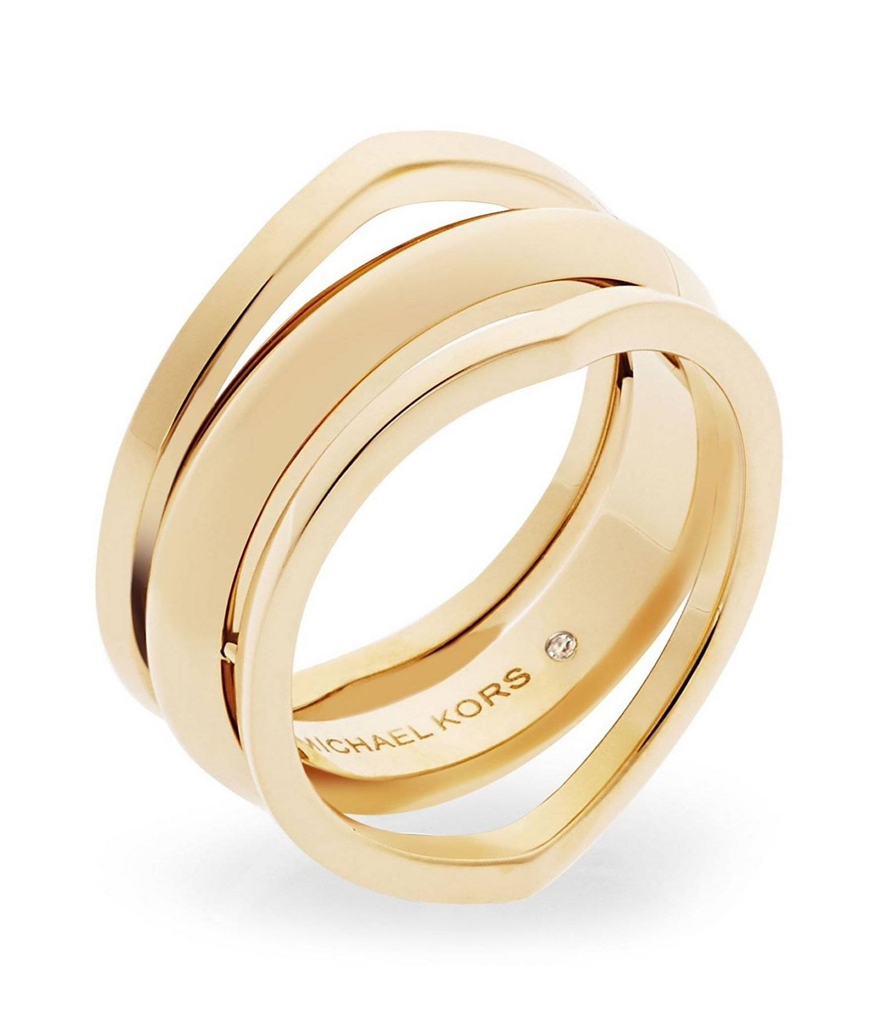 Accessories | Jewelry | Rings | Dillards Within Dillards Wedding Rings (Gallery 6 of 15)