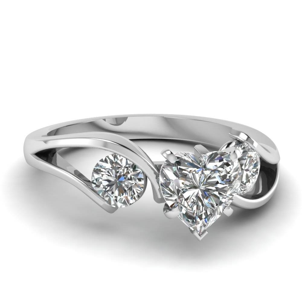 Amazing Wedding Rings For Women – Registaz For Unique Womens Wedding Rings (View 2 of 15)