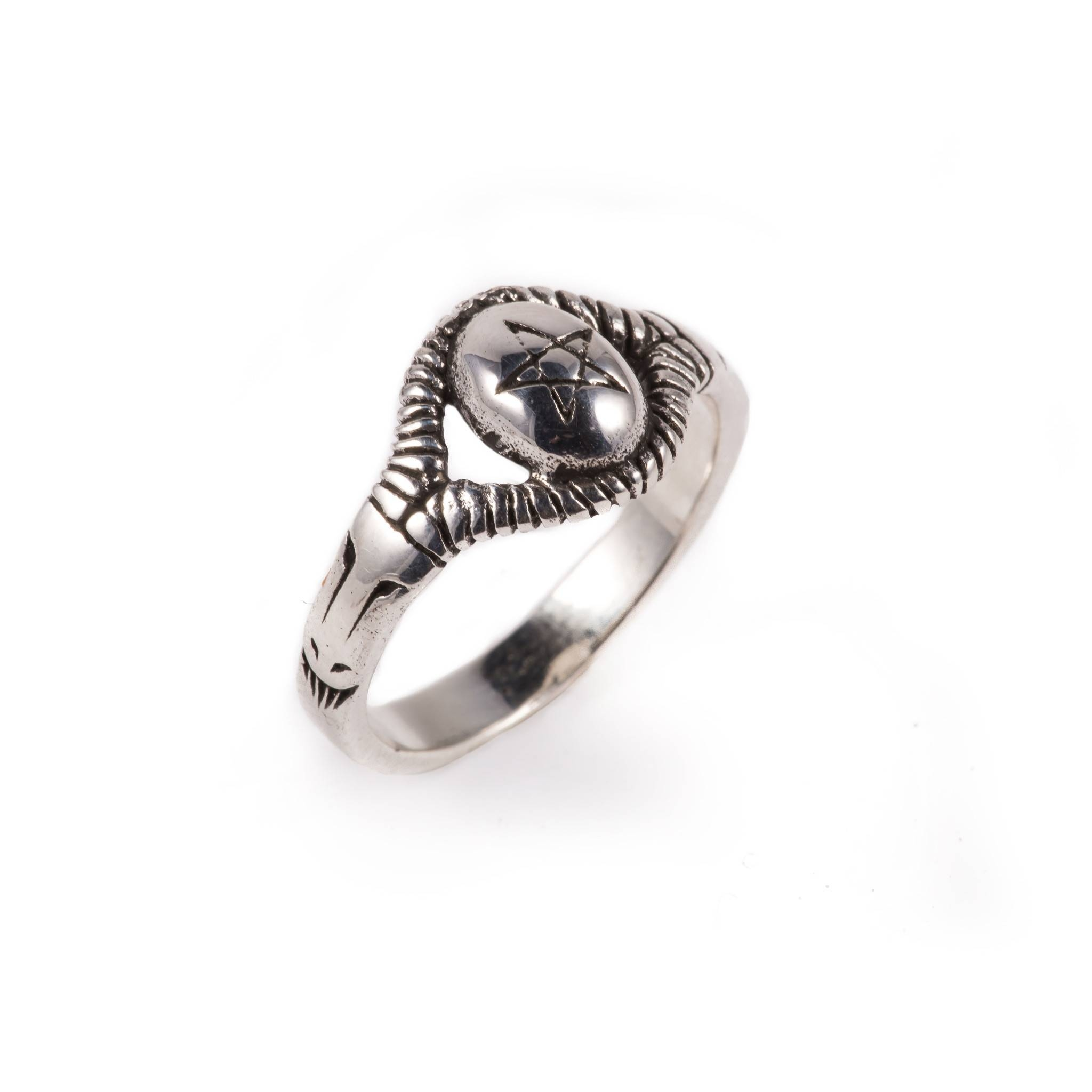 Angels And Pagans Alex Streeter Jewellery – Inside Pagan Engagement Rings (Gallery 12 of 15)