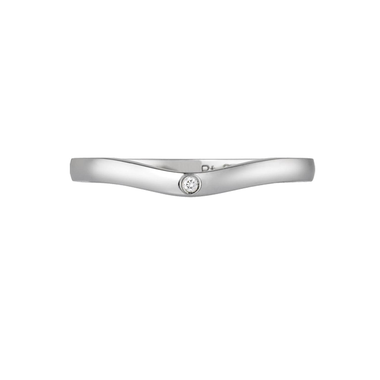 signed wedding mens collections band logo rings bands platinum tiffany ring and co bloomsbury cartier edge bulgari knife other