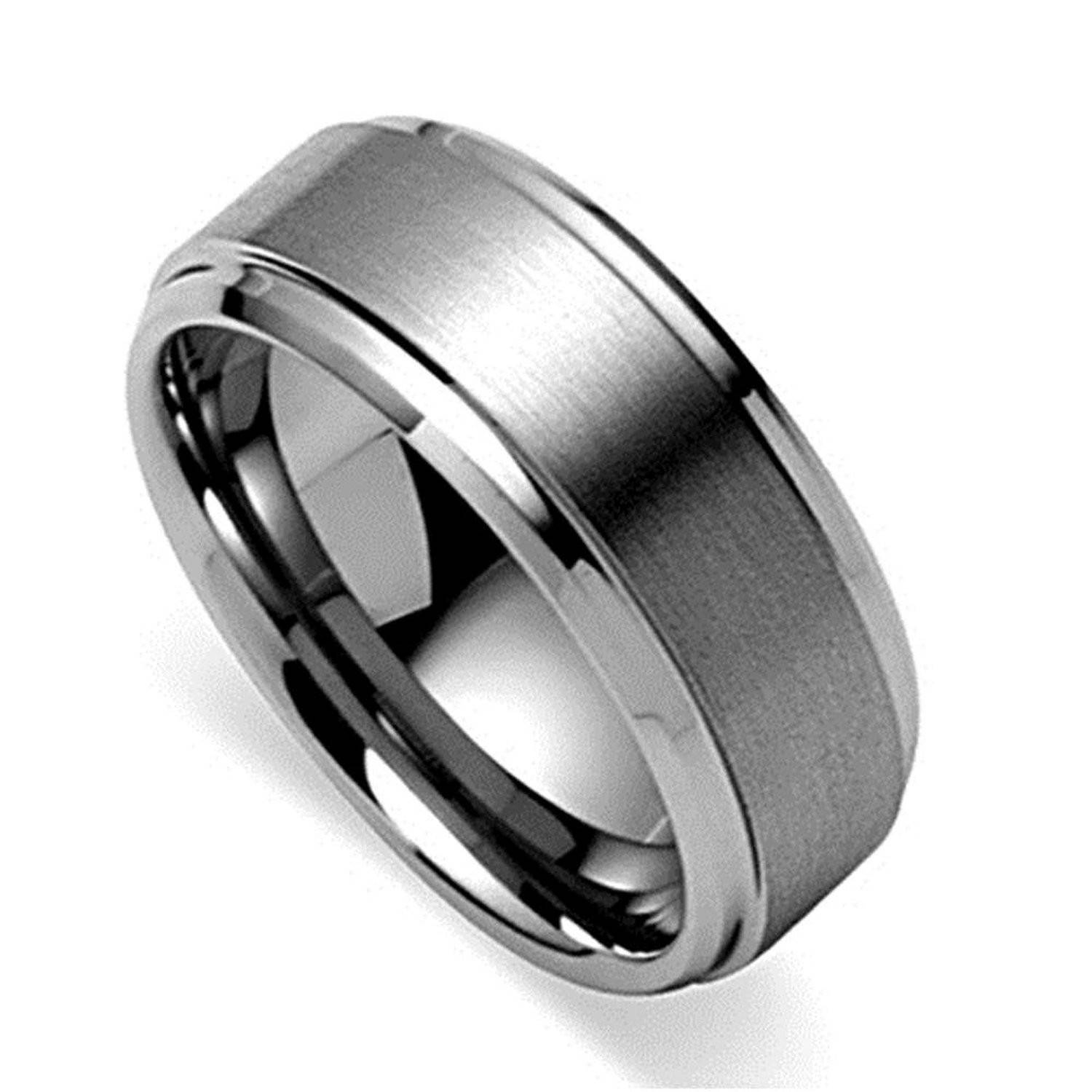 Batman Wedding Rings For Men Best Of Tiffany Wedding Bands Men With Tiffany Wedding Bands For Men (View 14 of 15)