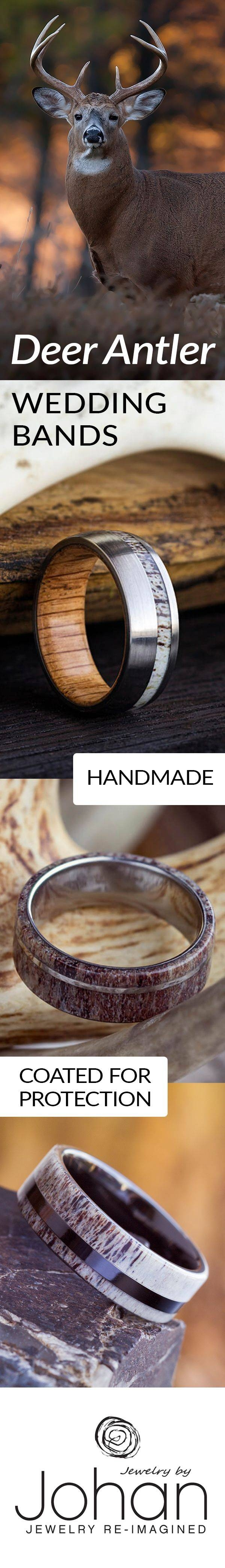 Best 20+ Mens Camo Wedding Bands Ideas On Pinterest | Camouflage Regarding Duck Hunting Wedding Bands (View 14 of 15)