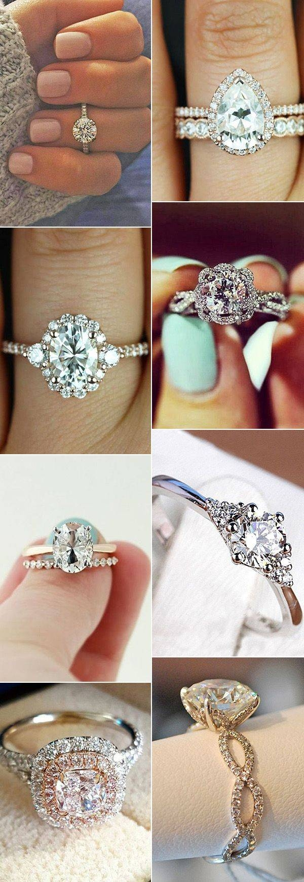 Best 25+ Country Engagement Rings Ideas On Pinterest | Country Pertaining To Country Engagement Rings (View 14 of 15)