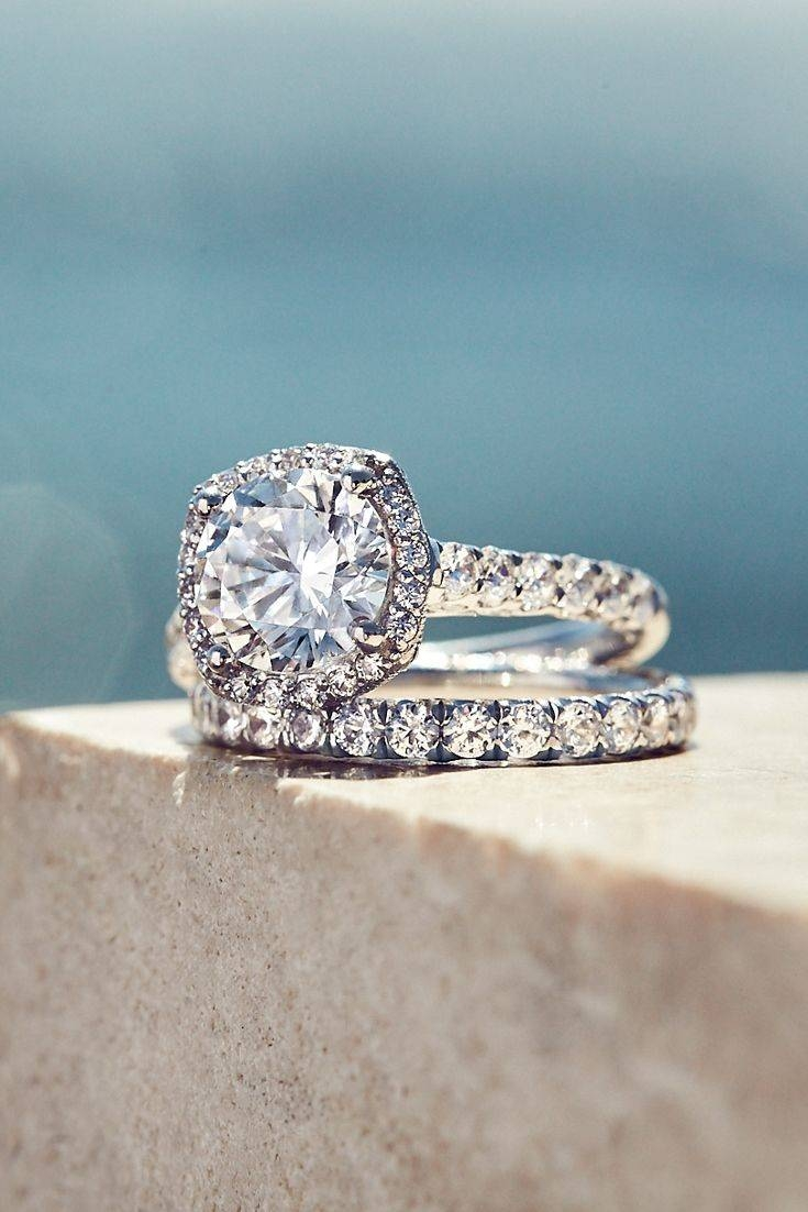 Best 25+ Tacori Engagement Rings Ideas On Pinterest | Tacori With Regard To Handcrafted Engagement Rings (View 8 of 15)