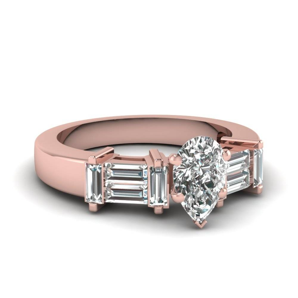 Big Expensive Wedding Rings – Jewelry Ideas For Extravagant Engagement Rings (View 1 of 15)
