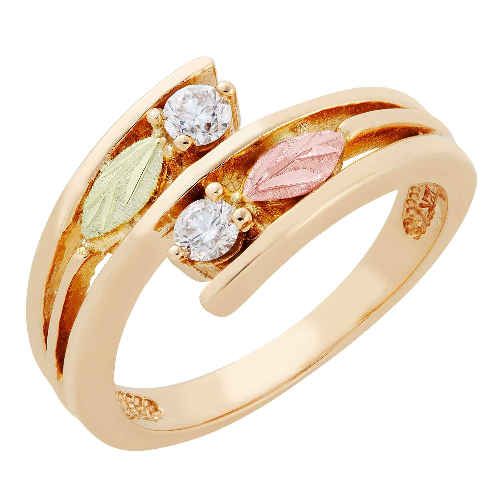 wedding fresh ladies gold bands luxury rose of matvuk rings com band uk