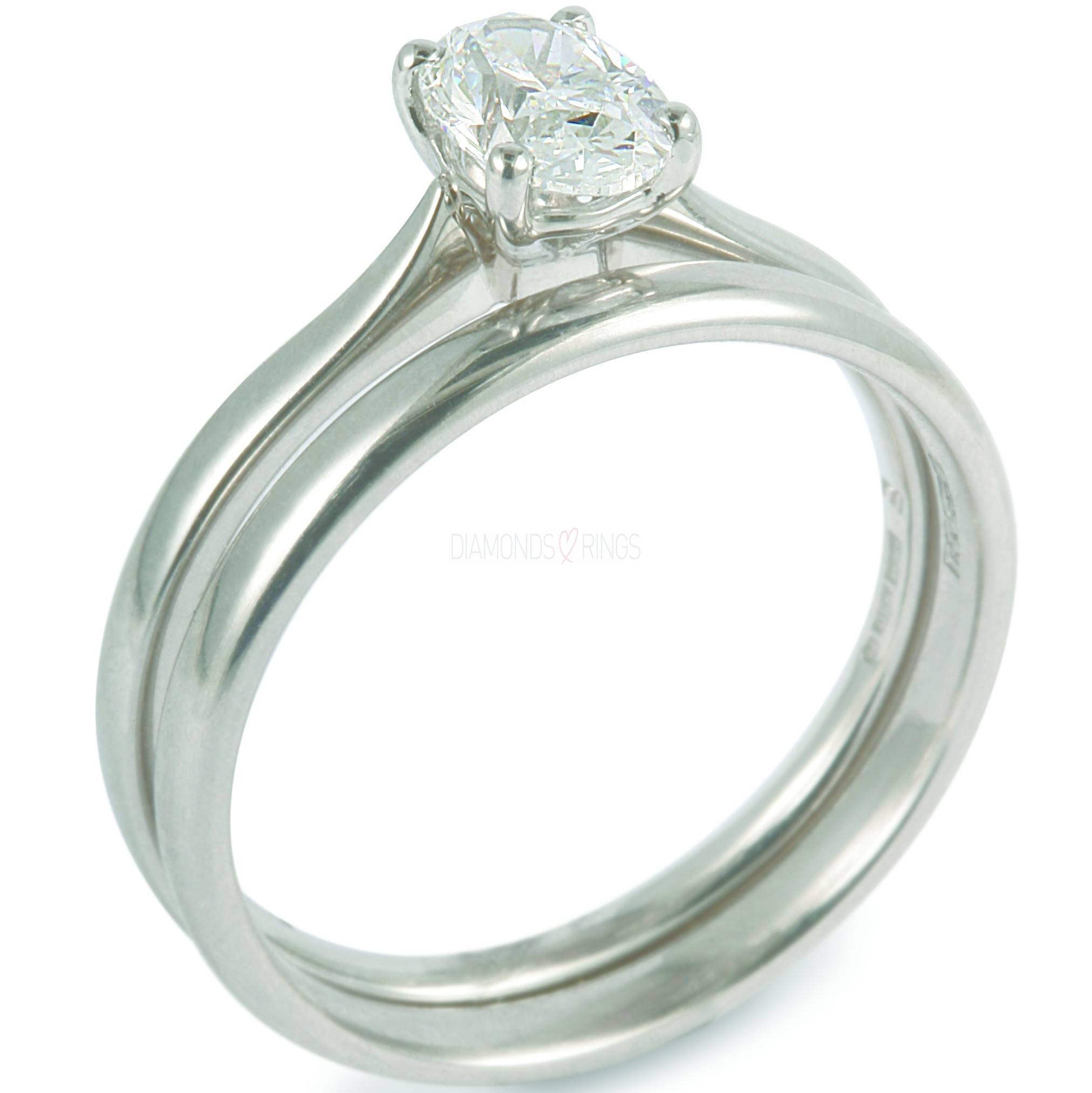 set ideas bridal jewellery rings of engagement for uk ring sets wedding gold diamond and