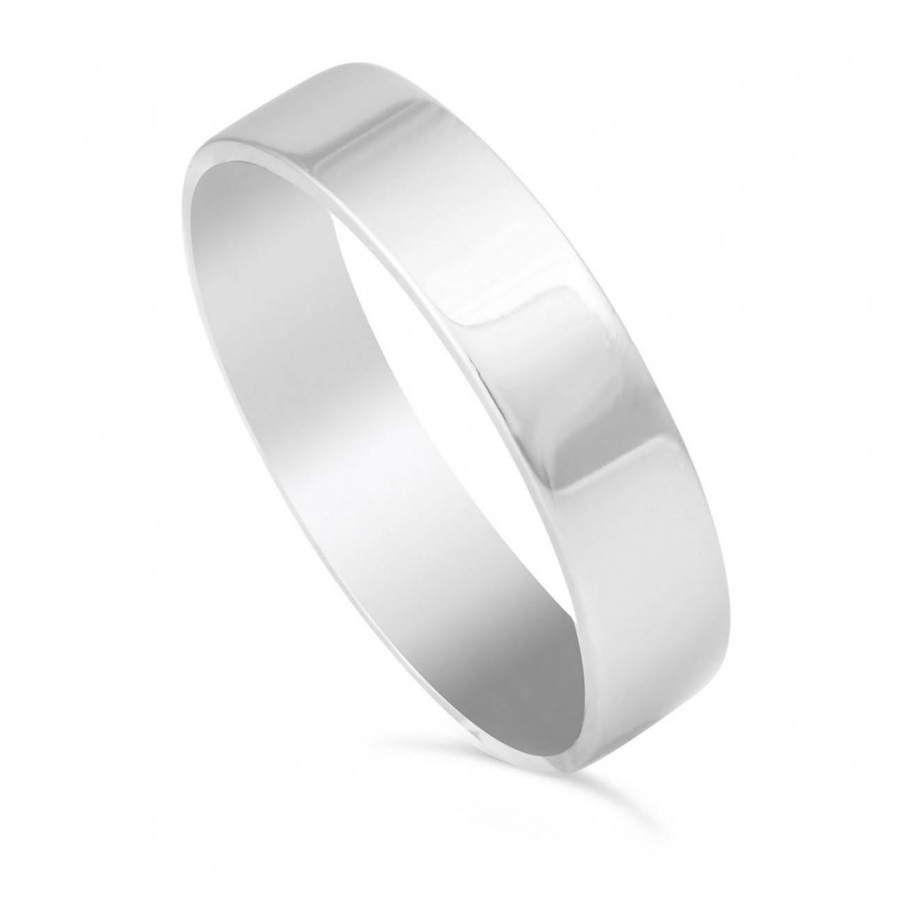 Buy Platinum Wedding Bands Online – Fraser Hart For Platinum Wedding Rings Mens (View 3 of 15)