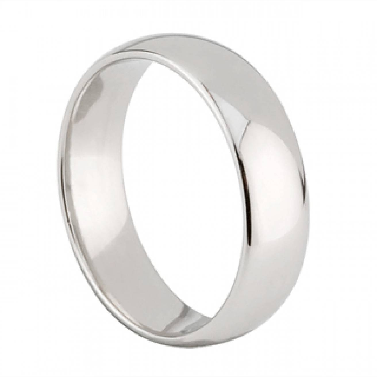 Buy Platinum Wedding Bands Online – Fraser Hart In Platinum Wedding Rings Mens (View 4 of 15)