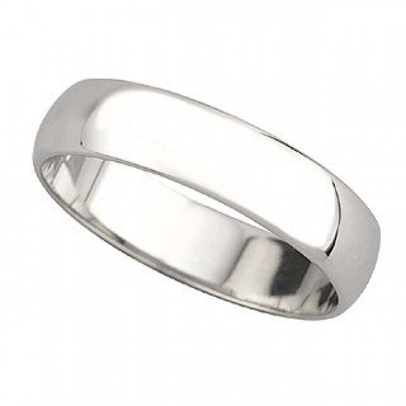Buy Platinum Wedding Bands Online – Fraser Hart Within Platinum Band Wedding Rings (View 4 of 15)