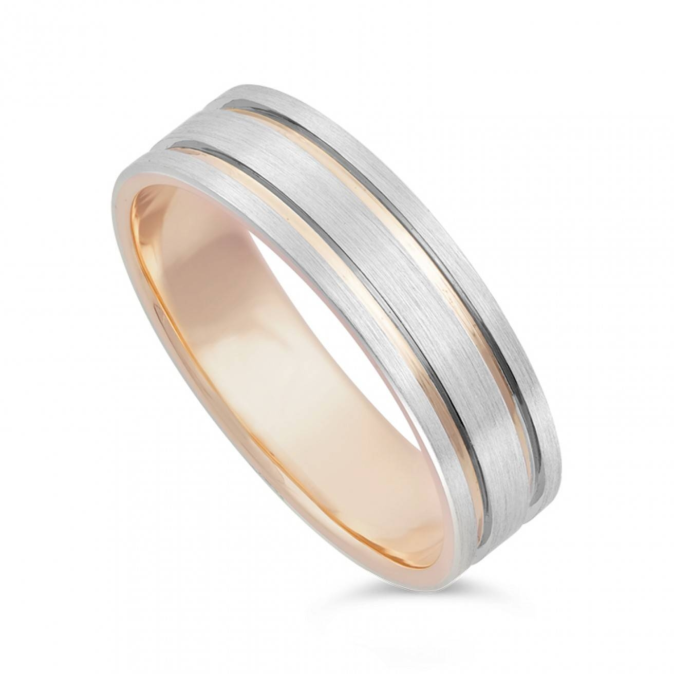 Buy Wedding Rings Diamond Platinum Silver Gold Fraser Hart Regarding Weird
