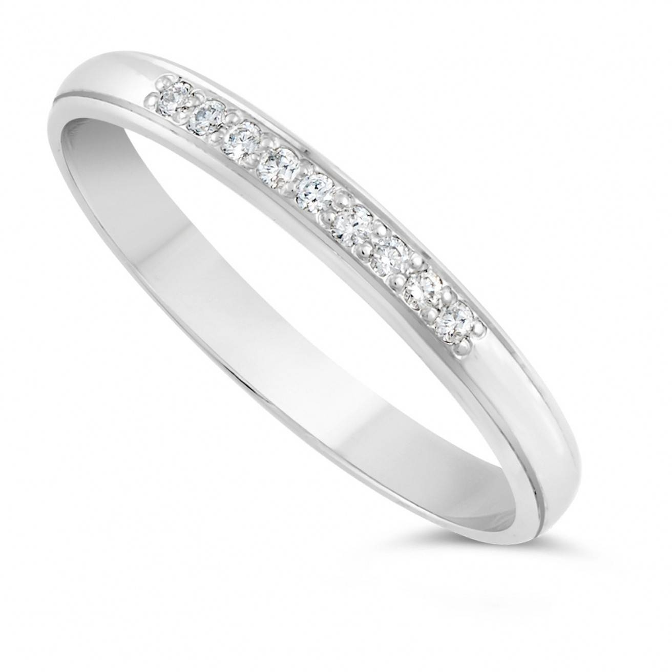 buy wedding rings online fieldsie for platinum wedding bands for her gallery - Platinum Wedding Rings For Her