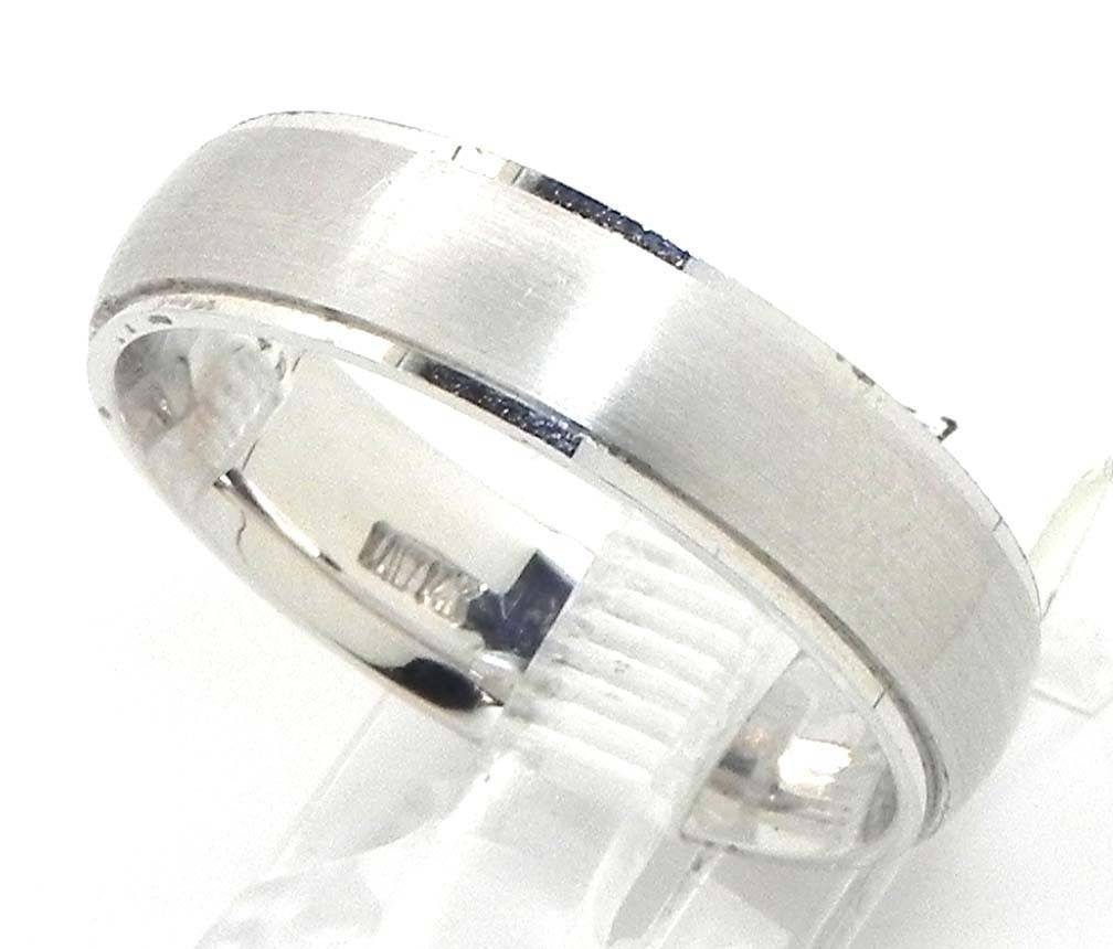 Cartier Rings Mens Wedding Bands – Jewelry Ideas In Cartier Wedding Bands Men's (View 3 of 15)