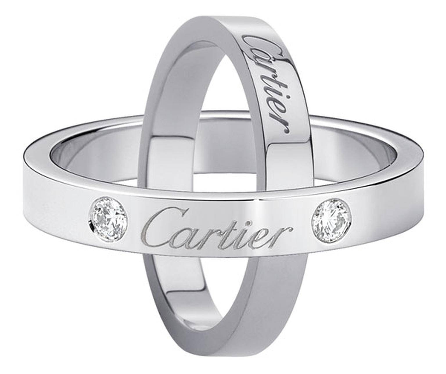 Cartier (View 10 of 15)