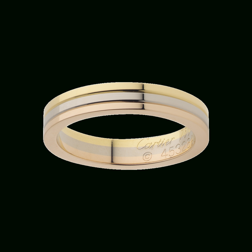 Cartier Wedding Rings – Wedding Definition Ideas With Cartier Wedding Bands (View 8 of 15)