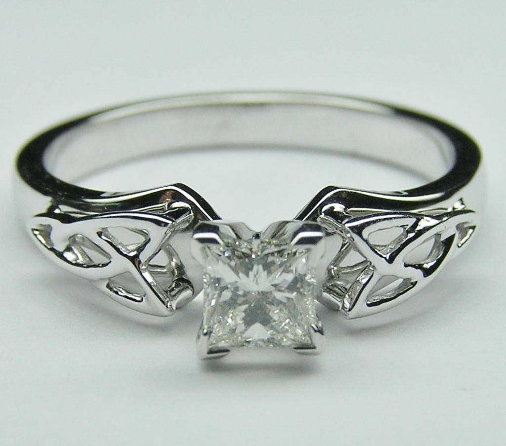 Celtic Engagement Ring Designs 1024X903 | Wedding Rings Ideas Regarding Celtic Puzzle Engagement Rings (View 8 of 15)