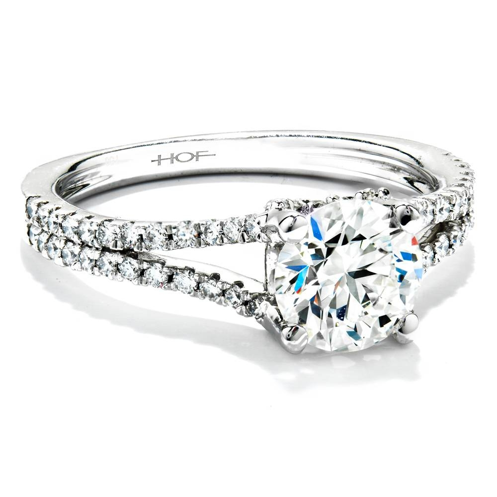 pk pr rings tacori ring engagement sculpted crescent