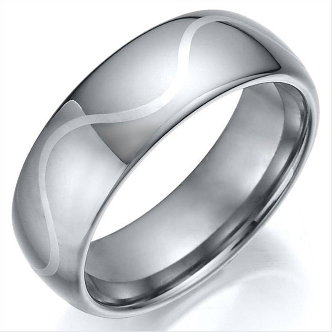 Cheap Mens Wedding Bands – Wedding Definition Ideas Pertaining To Cheap Men's Diamond Wedding Bands (View 1 of 15)