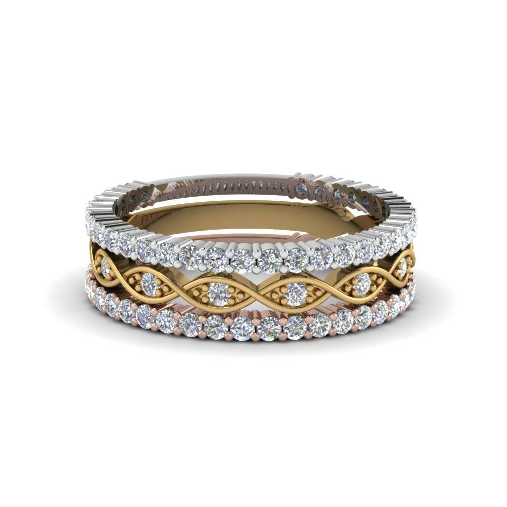 wedding ring set for her 15 best collection of cheap wedding bands for 9984