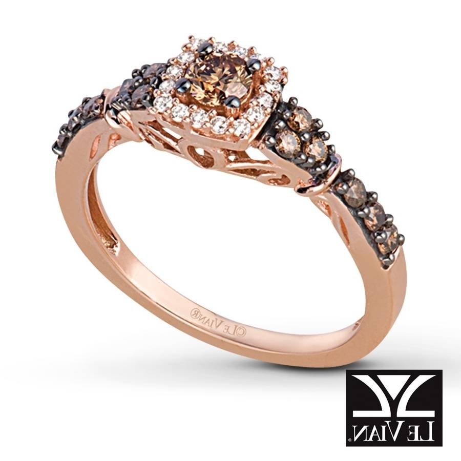 look jewellery and ring wedding engagement rings bands station modern chocolate marquise diamond classic made you dia