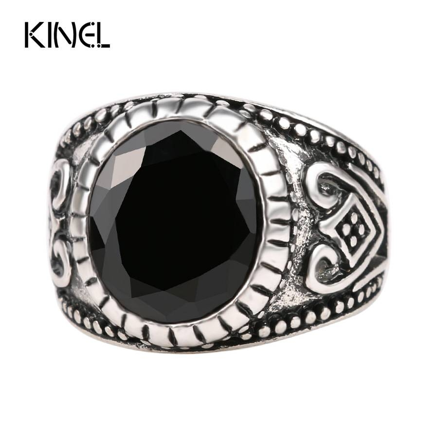 Compare Prices On Medieval Wedding Ring Online Shopping/buy Low Inside Medieval Style Engagement Rings (View 11 of 15)