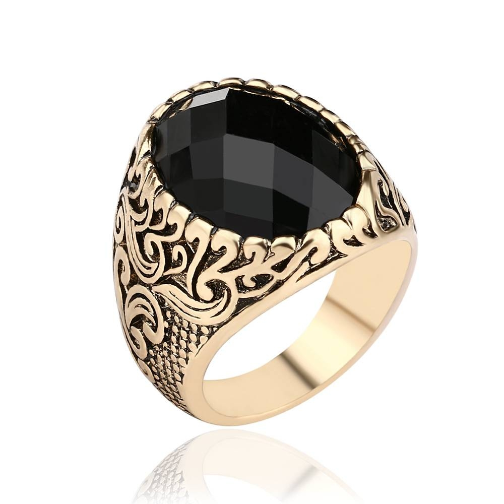 Compare Prices On Superhero Wedding Rings  Online Shopping/buy Low With Superhero Wedding Bands (View 3 of 15)