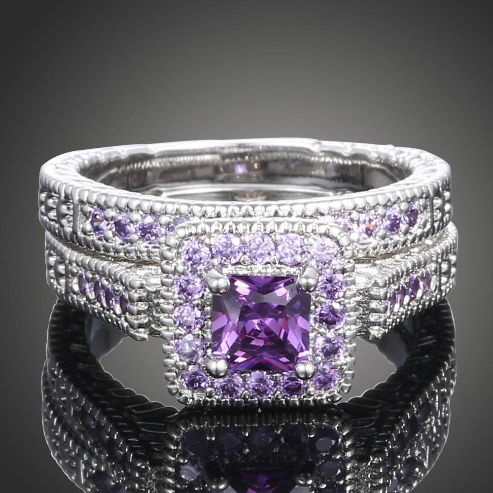 Compare Prices On Womens Western Rings Online Shopping/buy Low Throughout Western Wedding Rings For Women (View 10 of 15)