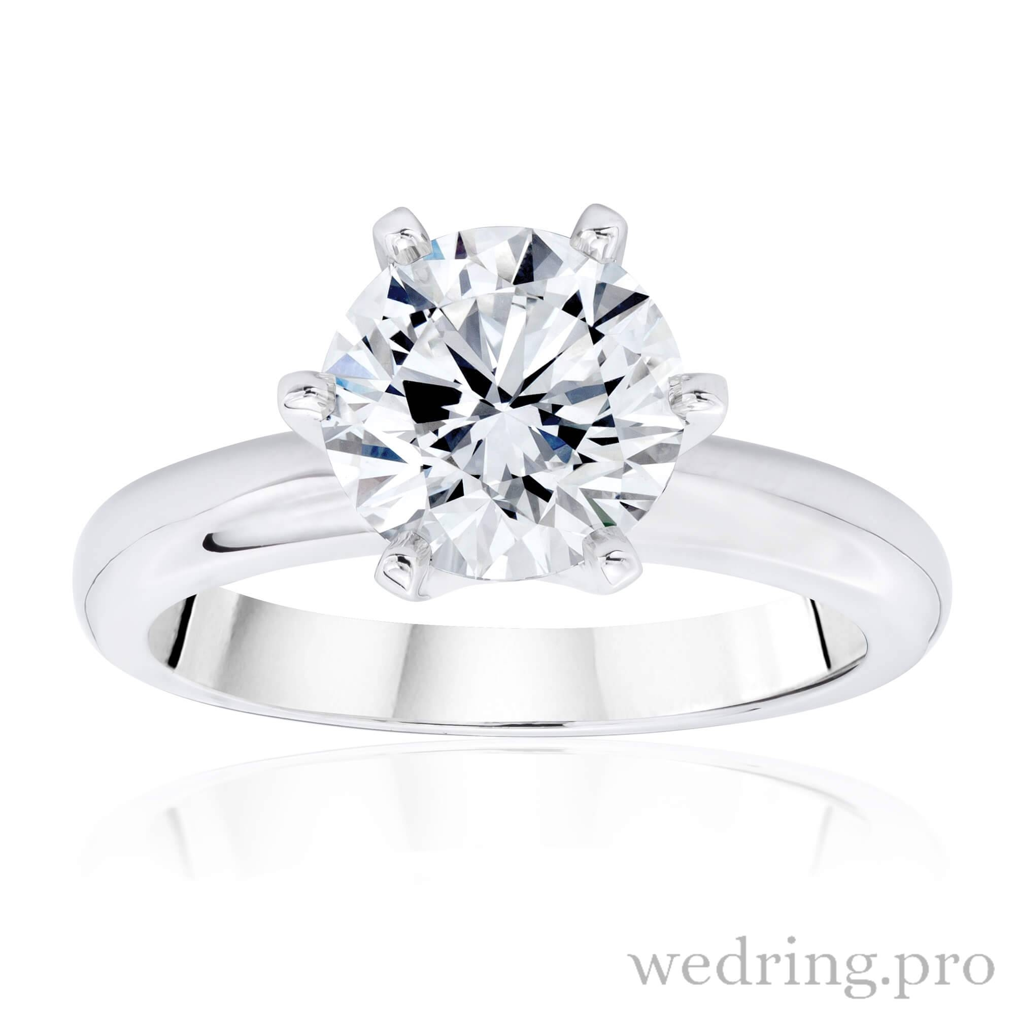 costco wedding rings 15 best ideas of platinum wedding bands costco 3097