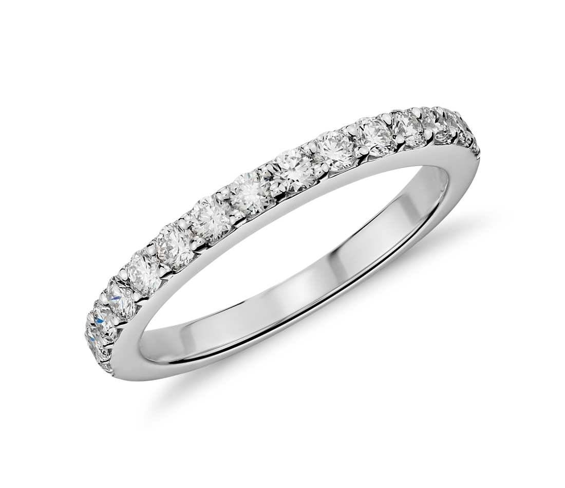 Ctj Jewellery | Largest Diamond Wholesale Gold Coast | With Regard To Wedding Rings Without Nickel (View 3 of 15)