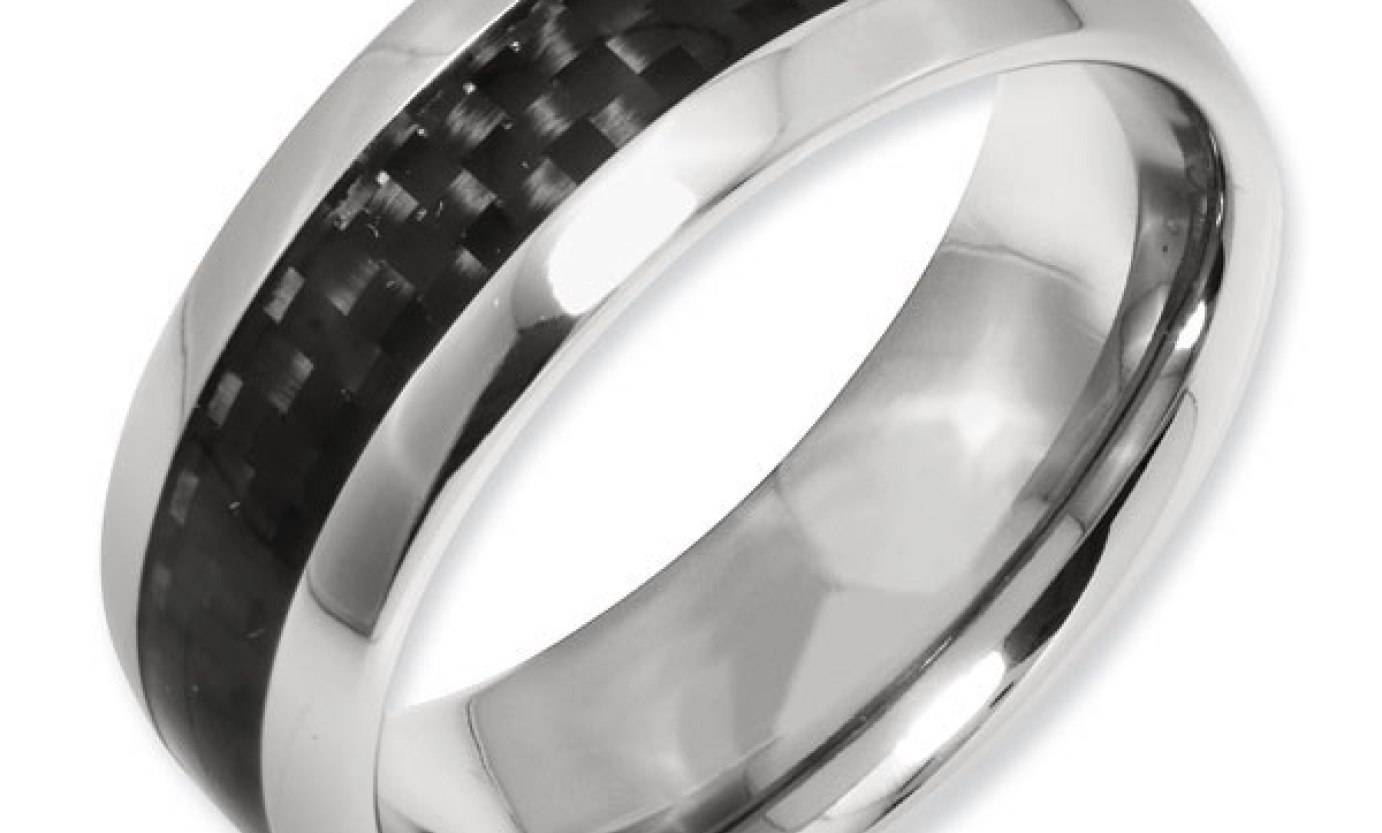 Curious Design Of Mens Wedding Rings Tiffany Endearing Wedding Within Macys Men's Wedding Bands (View 5 of 15)