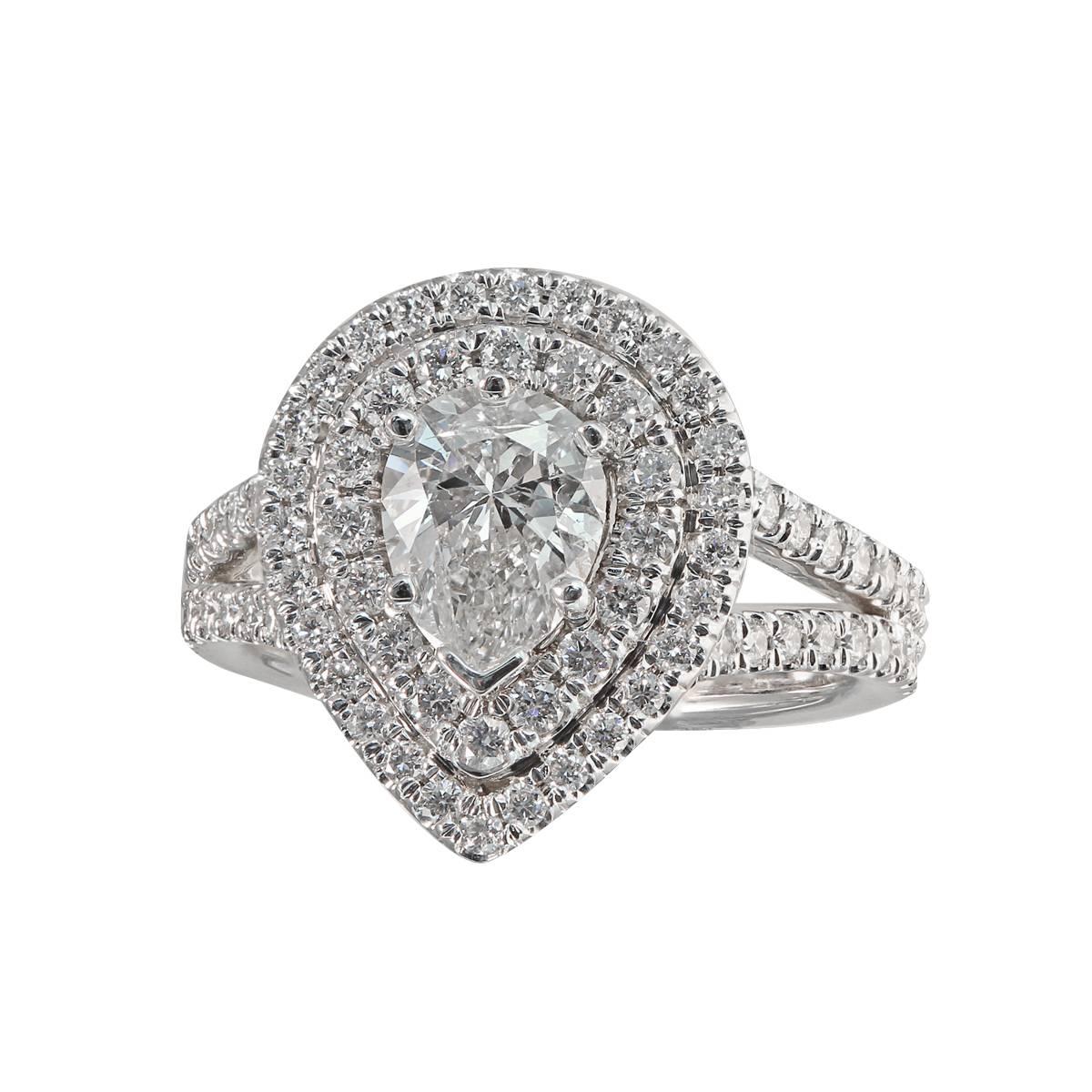 Custom Jewelry Design Engagement Rings In Carlsbad , Encinitas With Custom Design Wedding Rings (View 14 of 15)